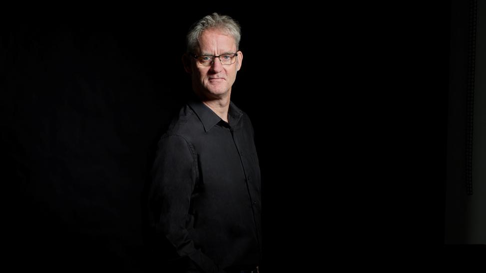 Journalist Markus Schulte Blog