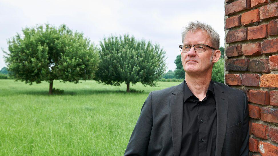 Markus Schulte Dortmund